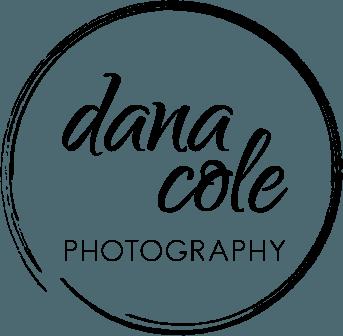 Dana Cole