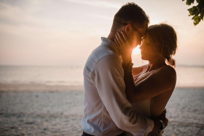 Thailand elopement-Dana Cole Photography